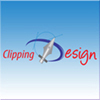 clippingdesign